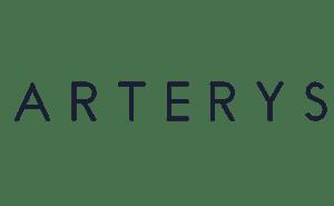 Logo Arterys