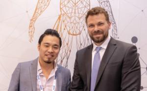 Avicenna.AI Co-founders
