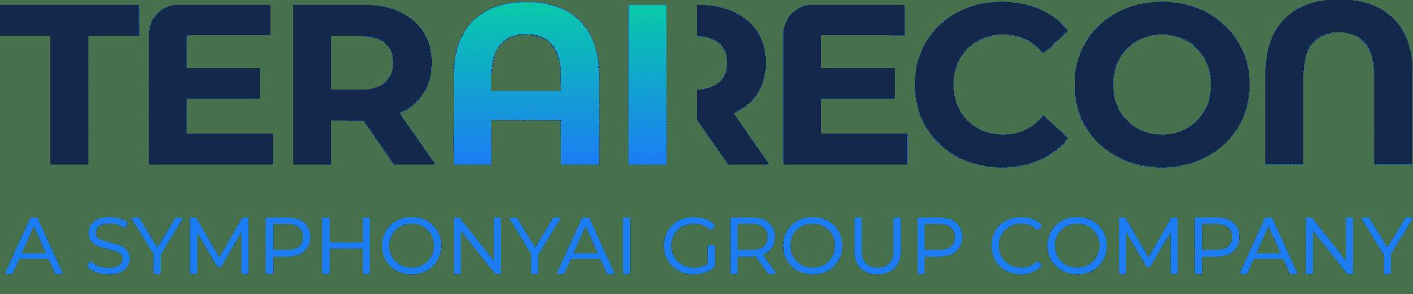 Logo Terarecon