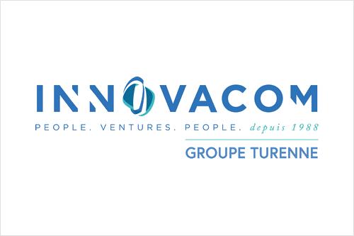 Logo Innovacom