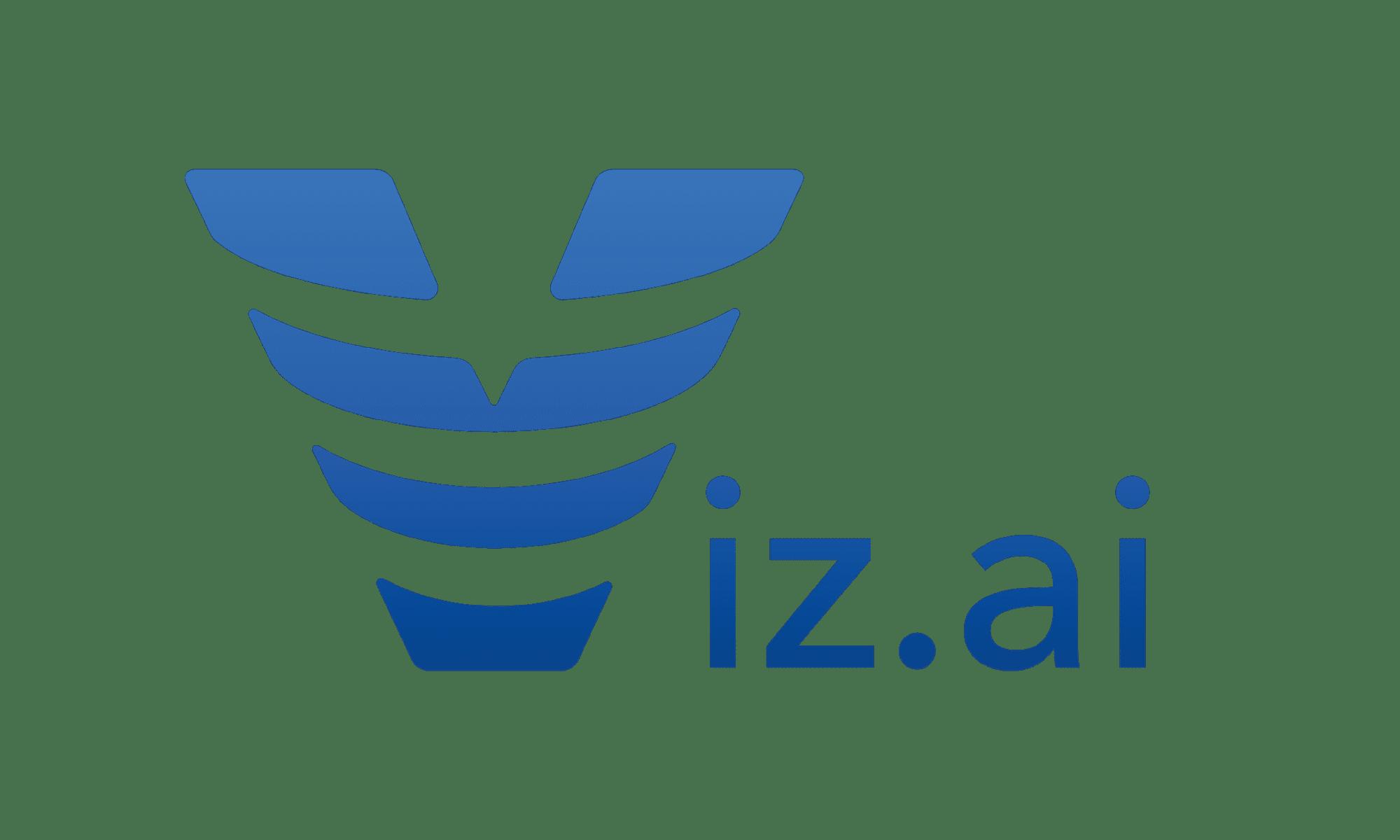 Logo Viz